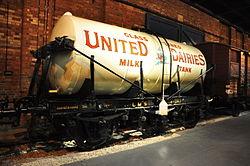National Railway Museum (8710).jpg