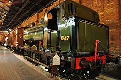 National Railway Museum (8713).jpg