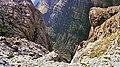 Nationalpark Ordesa.21.jpg