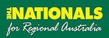 Nationals FRA stacke 9013DF.jpg