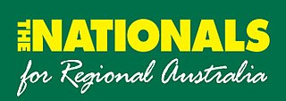 National Party of Australia – Victoria state division of the National Party of Australia