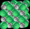Natriumkloridionegittermodell.png