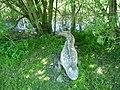 Naturdenkmal Bifurkation (Teilung von Hase und Else) Melle-Gesmold Datei 22.jpg