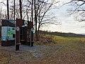 Naturerlebnisstation Wippra Am Kleebeck.jpg