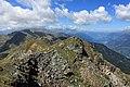 Naturnser Hochwart - Blick nach Westen.jpg