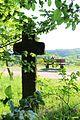 Naturpark Hohes Venn-Eifel; Vulkangarten Steffeln 1.jpg