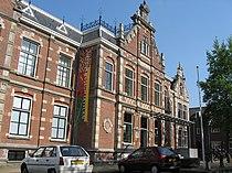 Natuurmuseum Fryslân.jpg