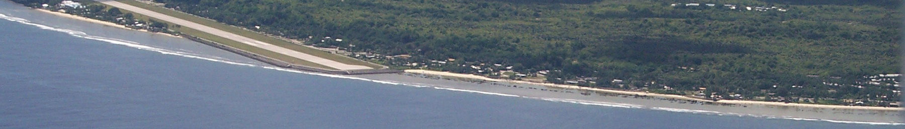 Nauru banner Coastline and runway.jpg