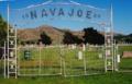 Navajoe Cemetery.png