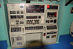 Naval Undersea Museum (6908042111) (2).jpg