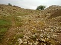 Navidhand last 173 - panoramio.jpg