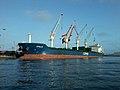 Navire ATILLA au port.jpg