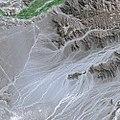 Nazca Lines SPOT 1311.jpg