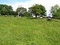 Near Dunloy - geograph.org.uk - 857852.jpg