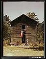 Near White Plains, Ga., ca. 1941. LCCN2017877525.jpg
