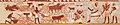 Nebamun Supervising Estate Activities, Tomb of Nebamun MET DT11772 detail-4.jpg