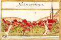 Neckarweihingen, Ludwigsburg, Andreas Kieser.png