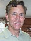 Ned Lamont in 2006 (bijgesneden) .jpg