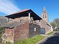Nederlands Hervormde kerk Zoelmond.jpg