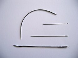 Needles (for sewing).jpg