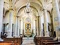Nef de l'église de Montfaucon.jpg