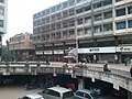 Nehru Place, New Delhi, Delhi 110019, India - panoramio (1).jpg