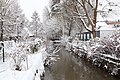 Neige à Saint-Rémy-lès-Chevreuse le 7 février 2018 - 69.jpg