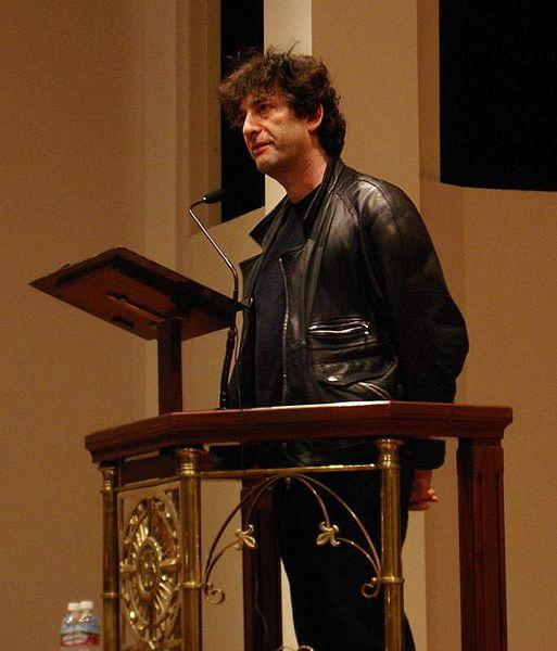 File:Neil Gaiman (2005).jpg