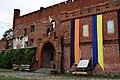 Nekrasovo, Kaliningradskaya oblast' Russia, 238316 - panoramio - Aldis Dzenovskis (5).jpg