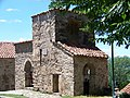 Nekresi, Monastery (2).jpg