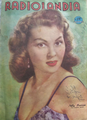 Nelly Panizza by Annemarie Heinrich, Radiolandia 1955.png