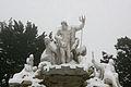 Neptunbrunnen-IMG 4249.JPG