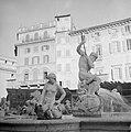 Neptunusfontein op de Piaza Navona, Bestanddeelnr 254-5493.jpg