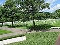 Netherlands American Cemetery and Memorial v3.jpg