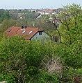 Neu-Gereut - panoramio (1).jpg