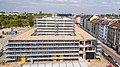 Neubau Historisches Archiv und Rheinisches Bildarchiv der Stadt Köln - Luftaufnahmen August 2018-0025.jpg