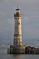 Neuer Lindauer Leuchtturm 2012.JPG