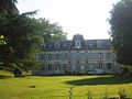 Neuville-Bosc - château.JPG