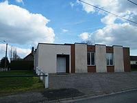 Neuville au Bois (2).JPG