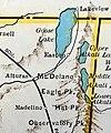 Nevada–California–Oregon Railway.jpg