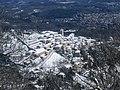 Neve sul Sacro Monte di Varese.jpg