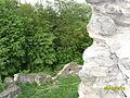 Nevitsky Castle 14.JPG