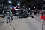 New Jersey Guardsmen prepare for future relief missions 121030-F-AL508-404.jpg