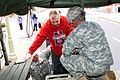 New Jersey National Guard - Flickr - The National Guard (56).jpg