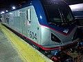 New Siemens Amtrak engine spotting.jpg