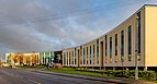 New Victoria Hospital, Glasgow, Scotland.jpg