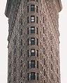 New York, United States (Unsplash Ld5oh3G6N9M).jpg