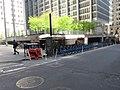 New York 2016-05 99.jpg