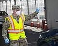 New York National Guard - 49753095143.jpg