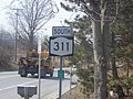 New York State Route 311 in Patterson, New York.jpg